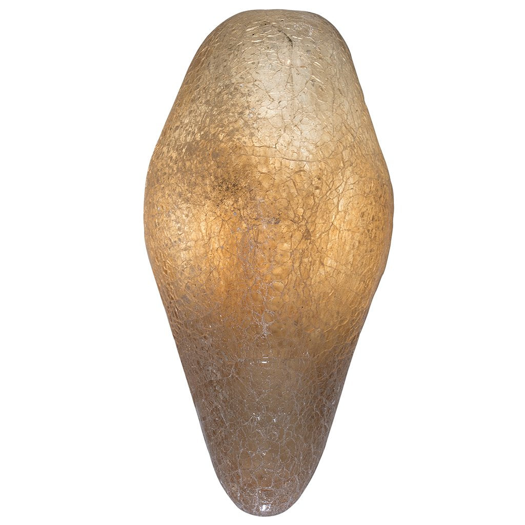 Natural Inspirations Sconce 891650-34ST