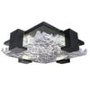 Terra Flush Mount 895440-11ST