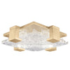Terra Flush Mount 895440-31ST