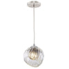 Nest Pendant 897440-1SQ