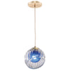 Nest Pendant 897440-2CO
