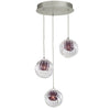 Nest Pendant 897540-1AM