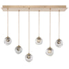 Nest Pendant 897740-2SQ