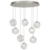 Nest Pendant 897840-1CL
