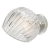 Nest Sconce 899650-1CL