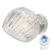 Nest Sconce 899650-1CO