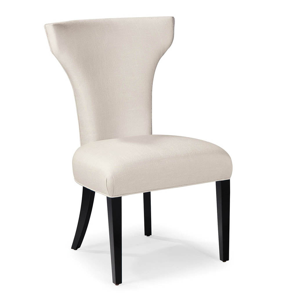 Amp Dining Chair