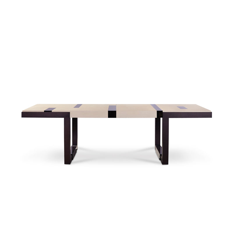 Matsuoka Puzzle Dining Table CLD012