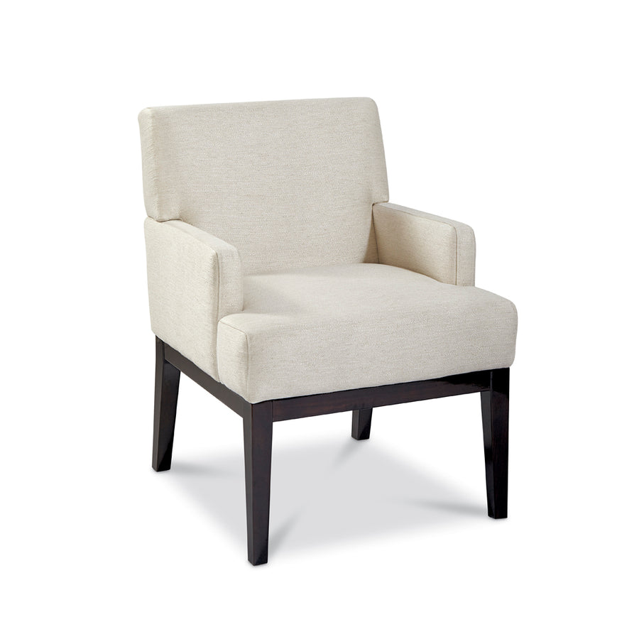 Matsuoka Chelsea Dining Chair CLD013