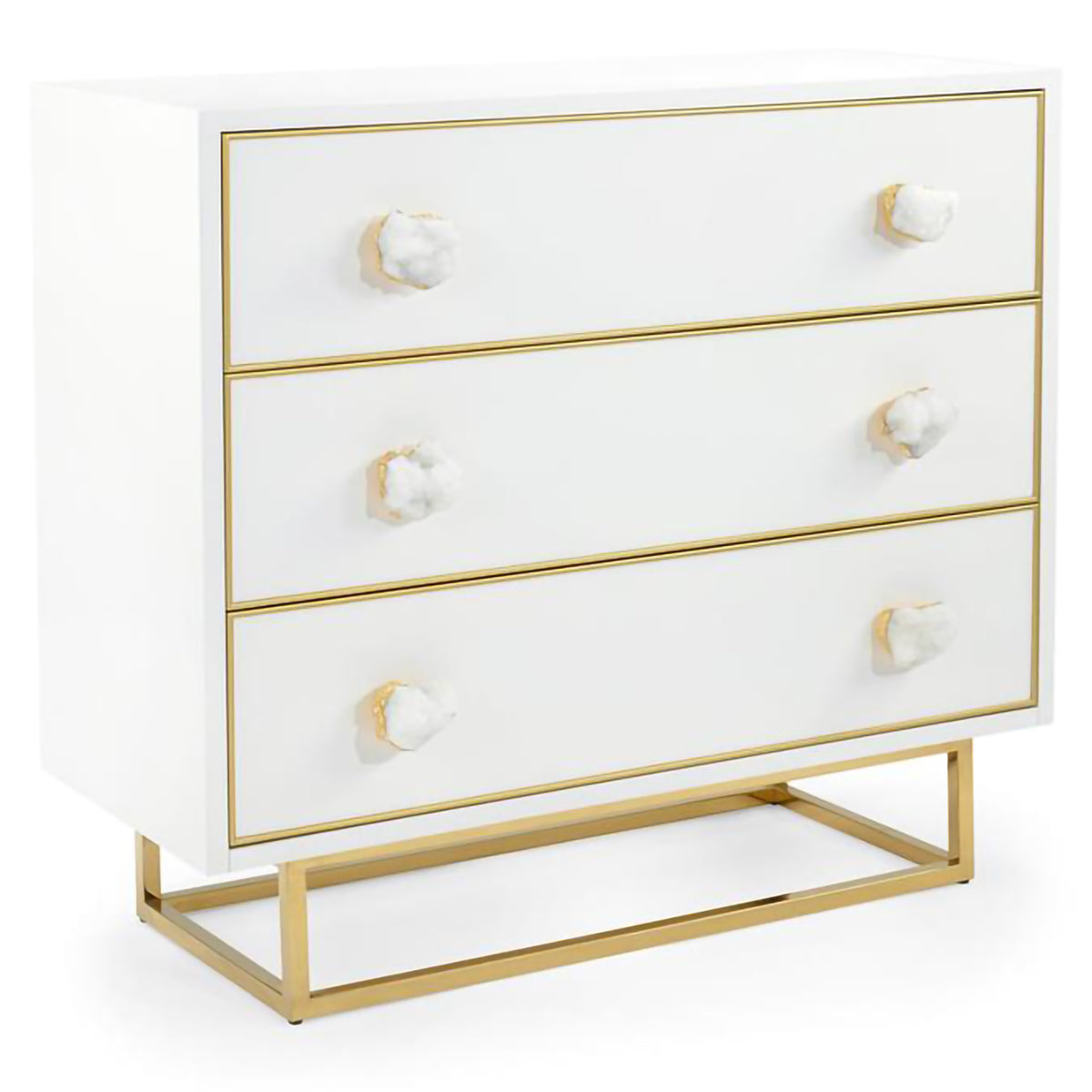 Eredi Highboy