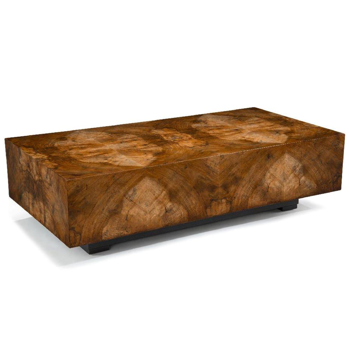Chelsea Rectangular Cocktail Table