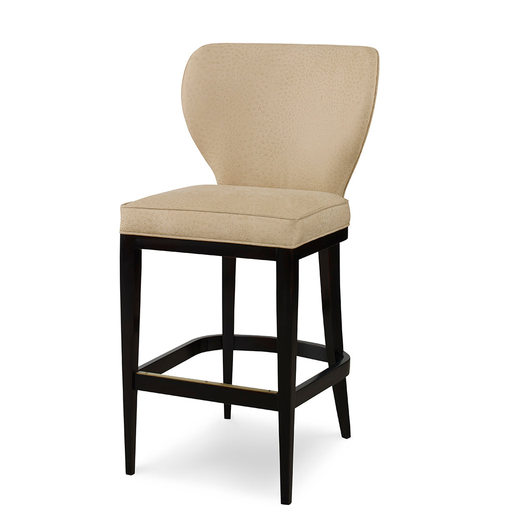 Royce Stool
