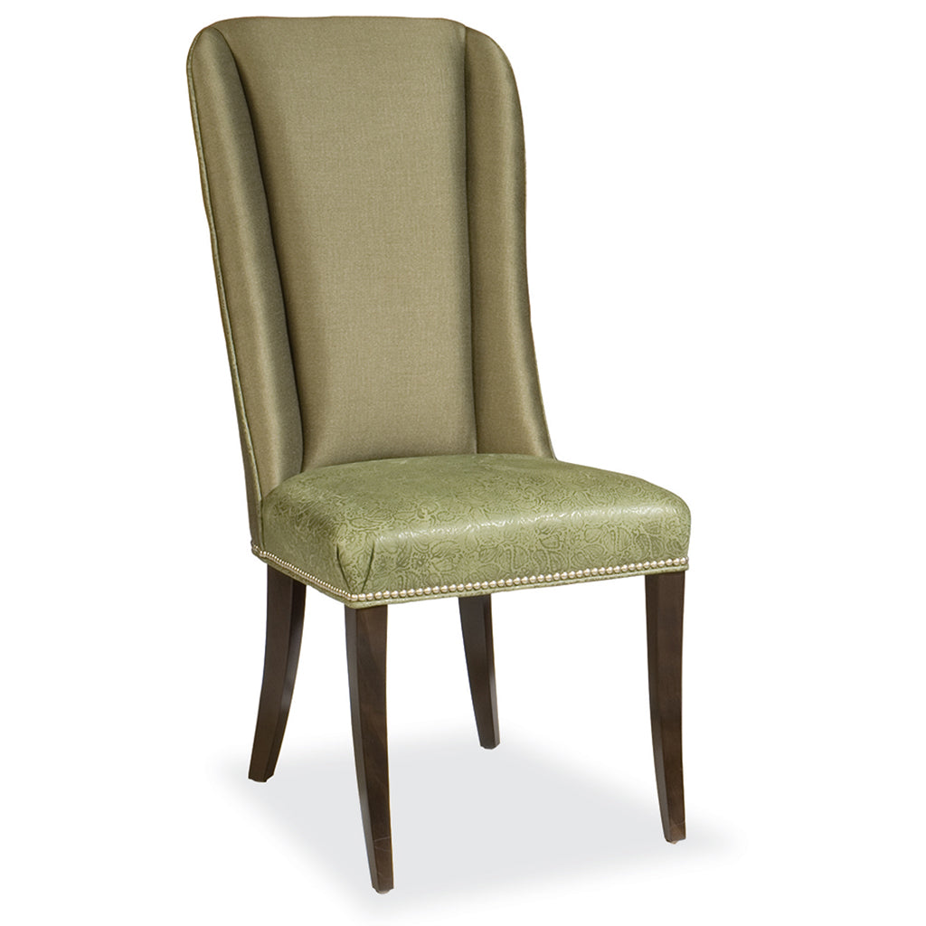 Biloxi Dining Chair