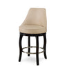 RHO SWIVEL BARSTOOL F284 BS30