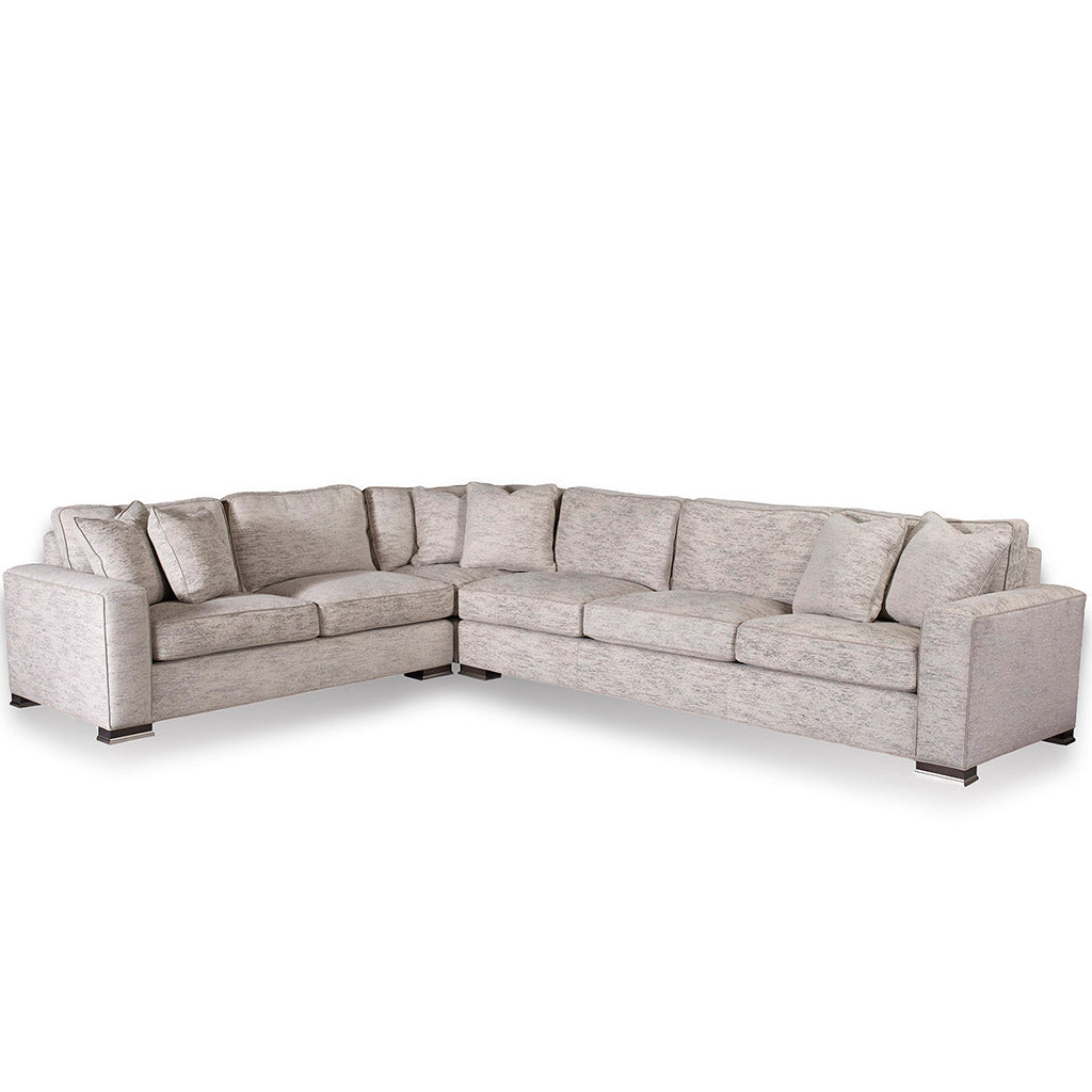Newport Sectional