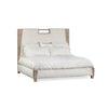 Placido Bed