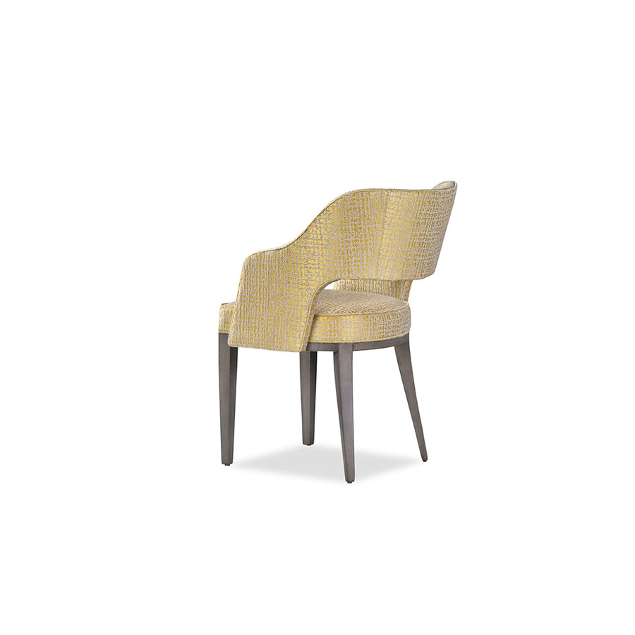 Emily Dining Chair