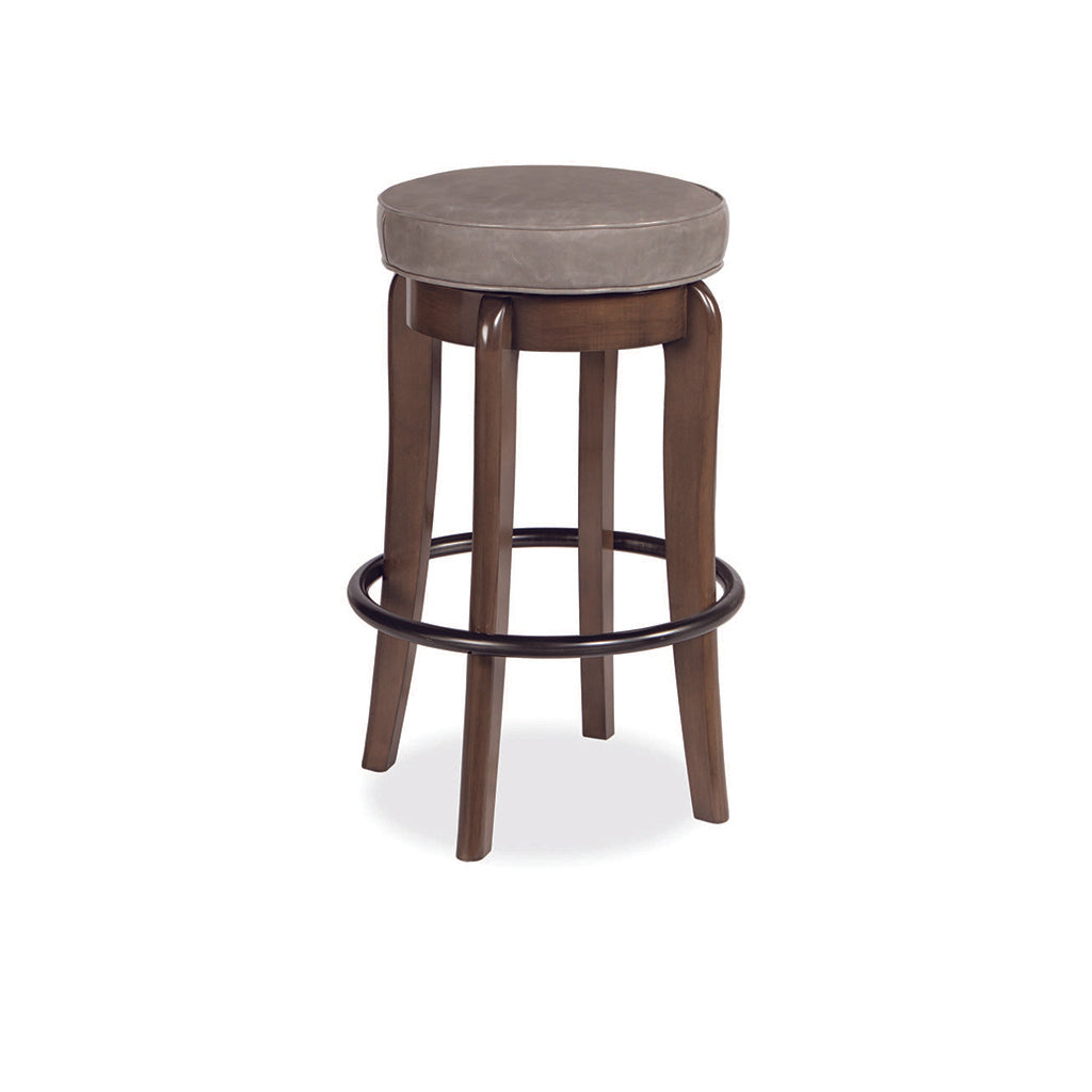 Max Counter Stool