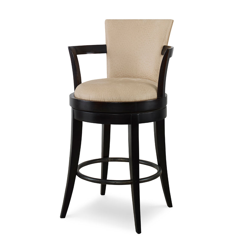 griswold f851 bs30 swivel barstool
