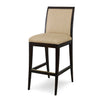 SPRITZ COUNTER STOOL F852 CS24