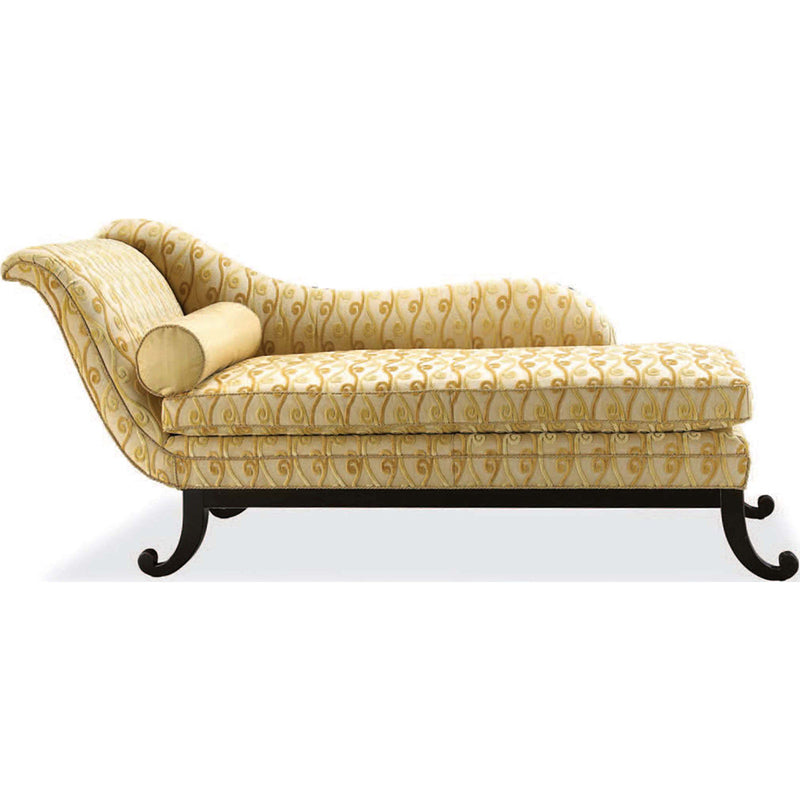 Louise Fainting Chaise