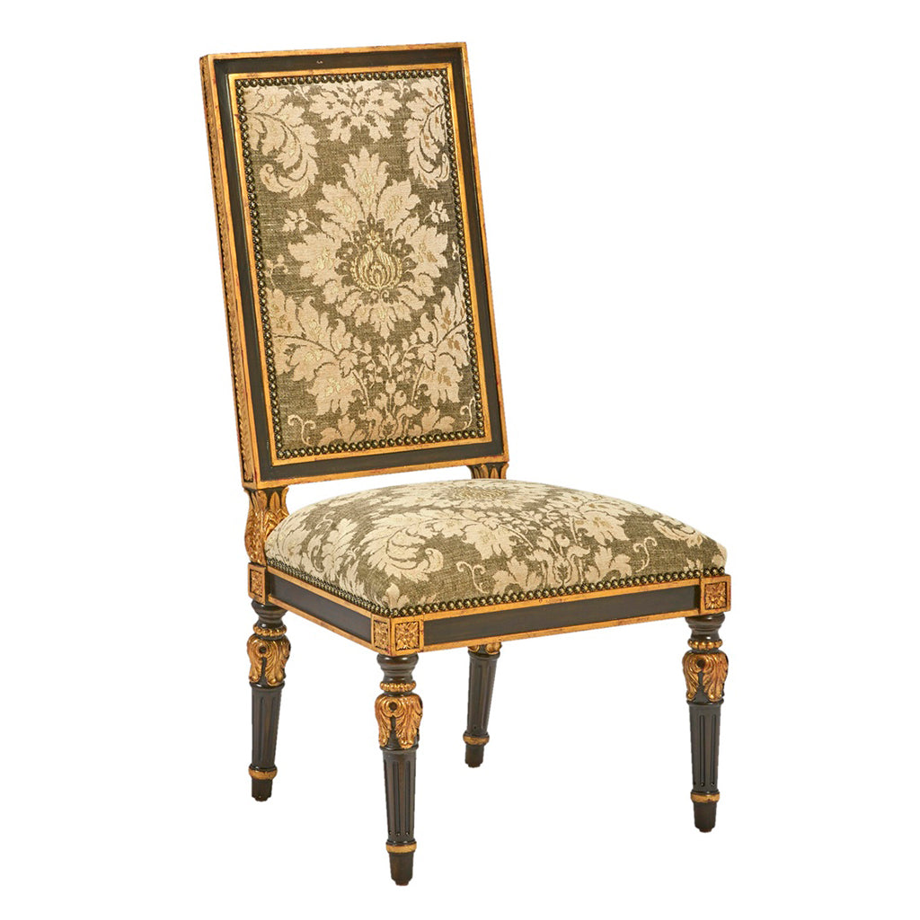 Grand Traditions Side Chair