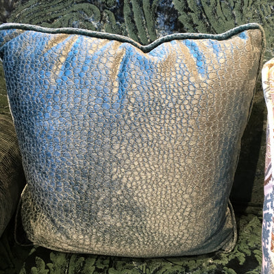 Giemme  Sofa Accent Pillows