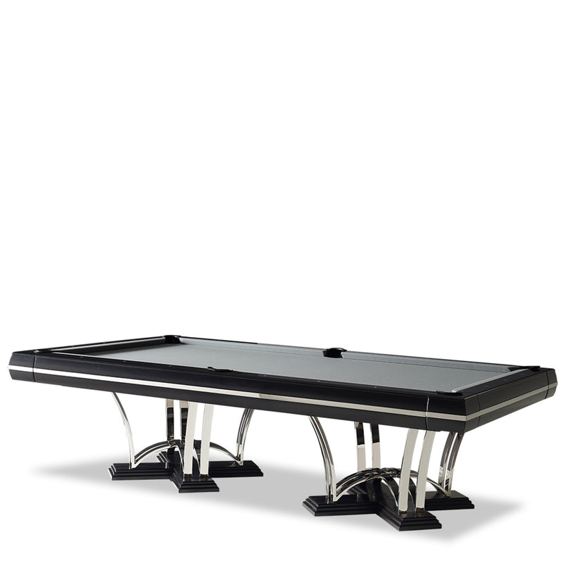 Jayden Billiards Table