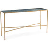 Shaye Rawson's Pavo Sofa Table