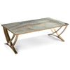 Shaye Rawson's Andromeda Coffee Table