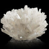 Selenite Satin Spar Bowl