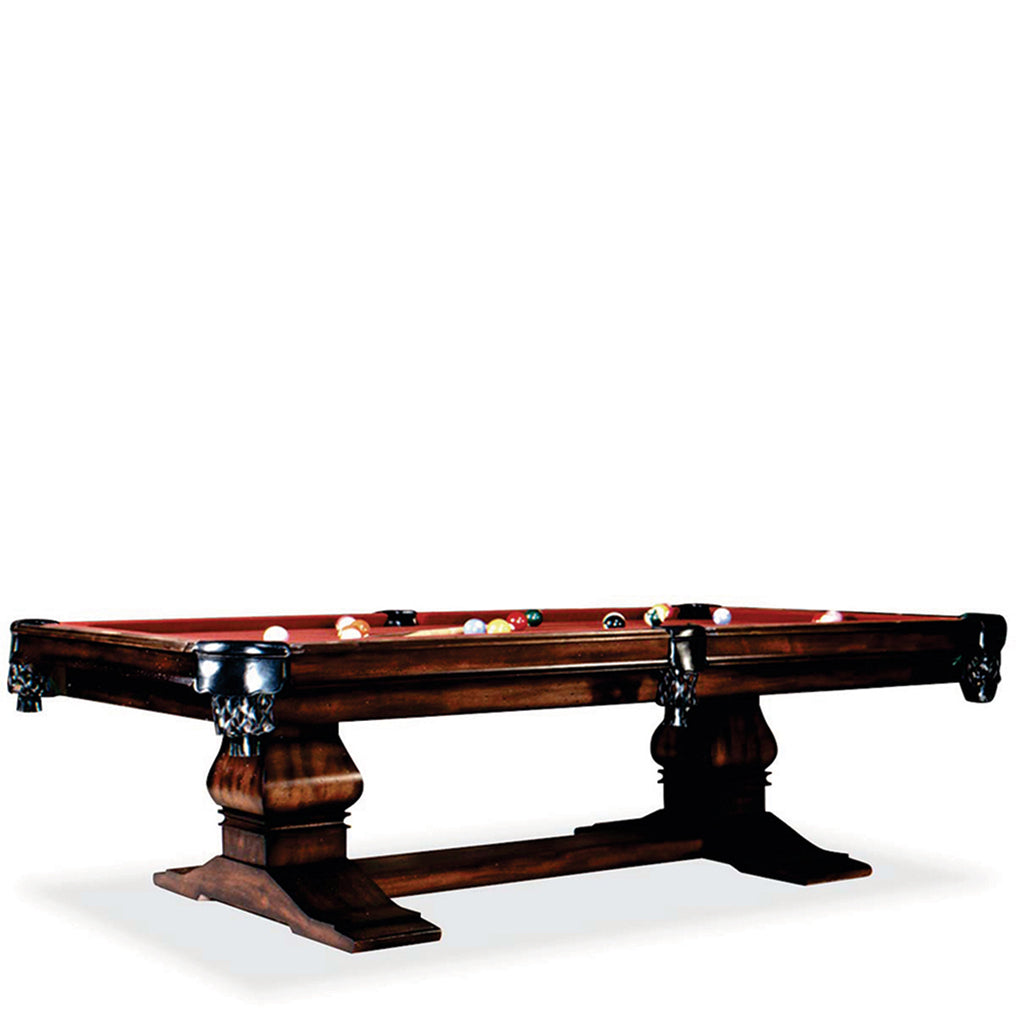 Julius Pool Table