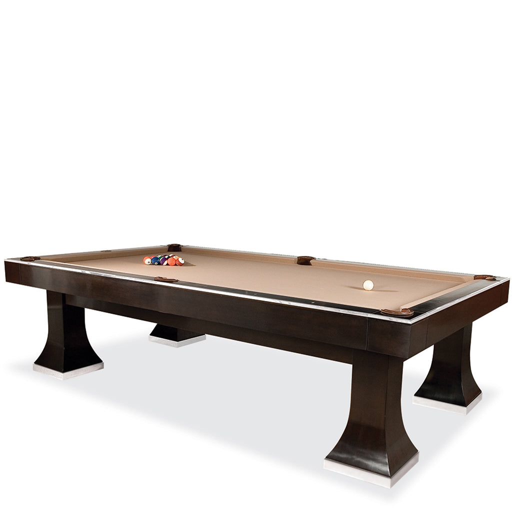 Kendall Pool Table