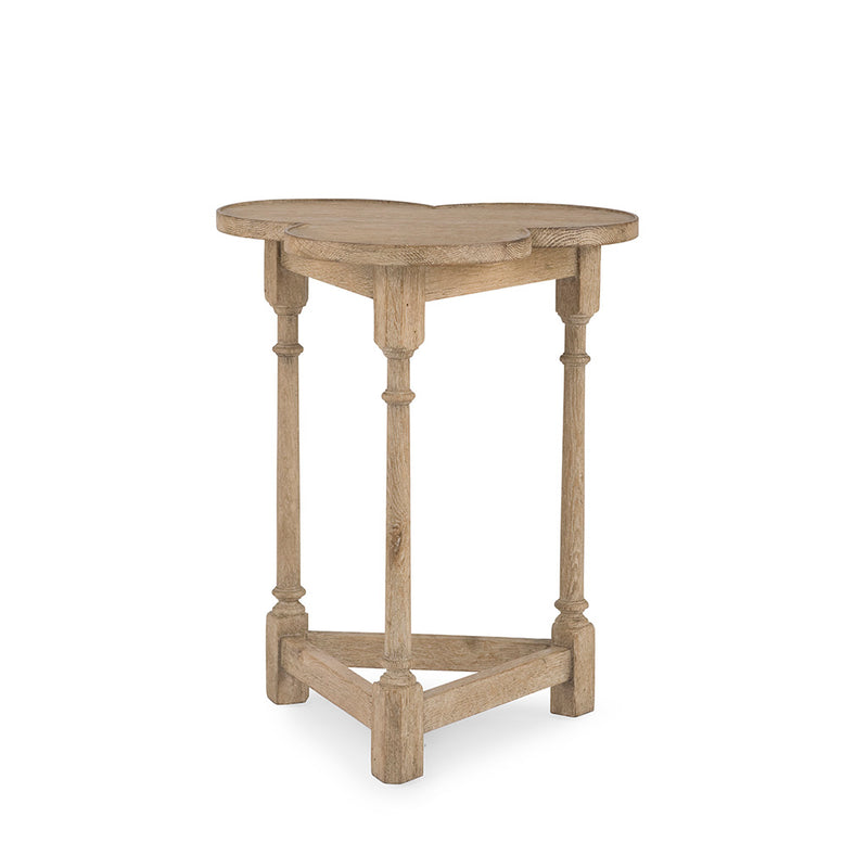 Century Furniture MN2044, Country End Table