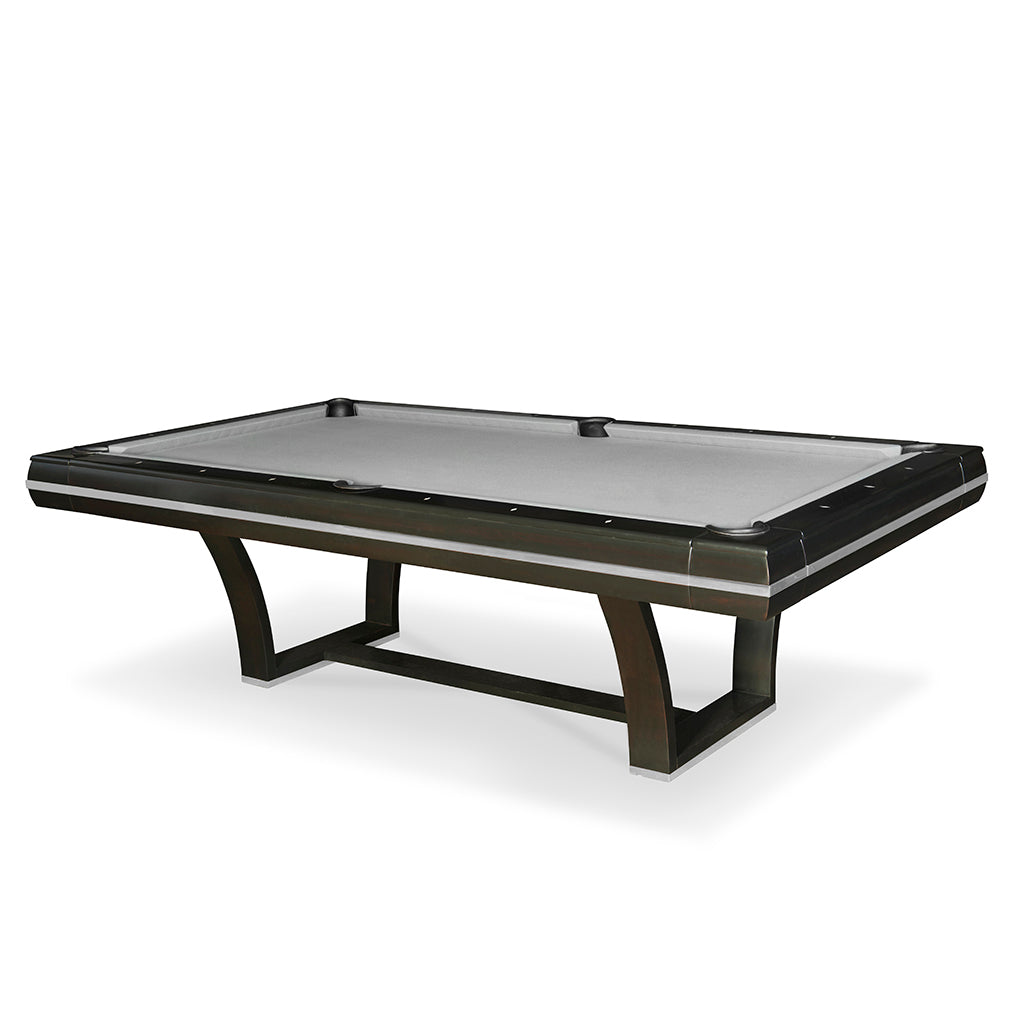 Newton Pool Table