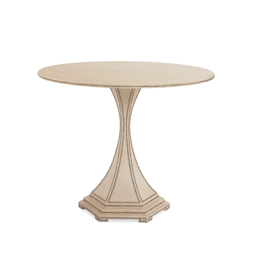 SF5231 Lamp Table