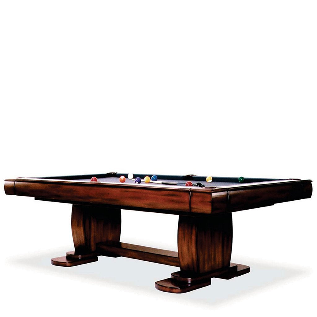 Spence Pool Table