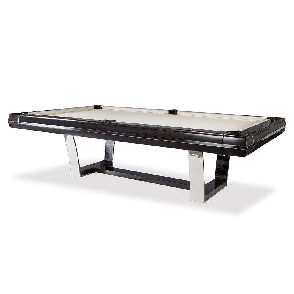 Shelton Pool Table
