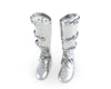 Riding Boot Salt & Pepper Set