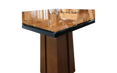 Dakota Jackson Dining Table excellent condition preowned