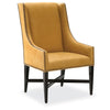 "Cary 26"" Arm Dining Chair"