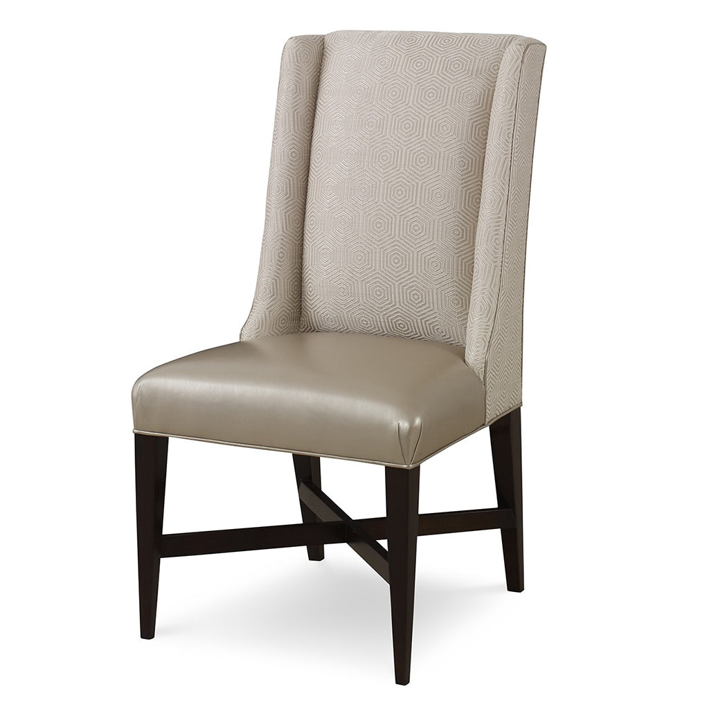 Cary Dining Chair