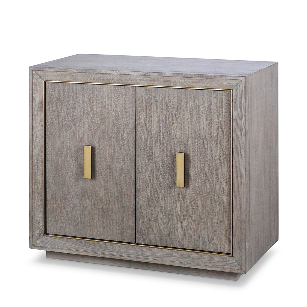 Century Furniture MN5765, Modern Dining Room Server