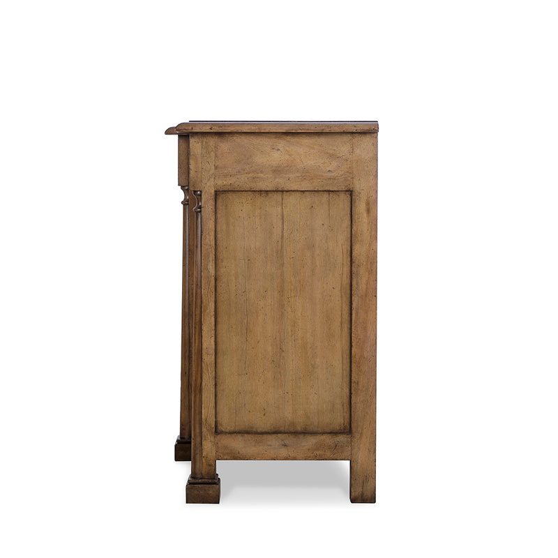 Century Furniture MN5773, Southport Credenza
