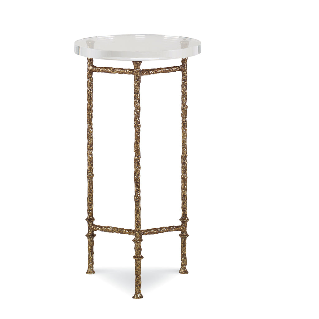 SF5733 Mingus Accent Table
