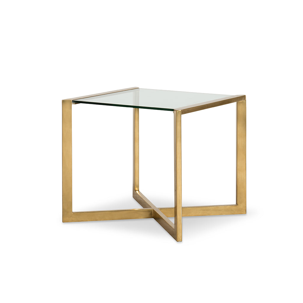 SF5760 Lyndon Lamp Table