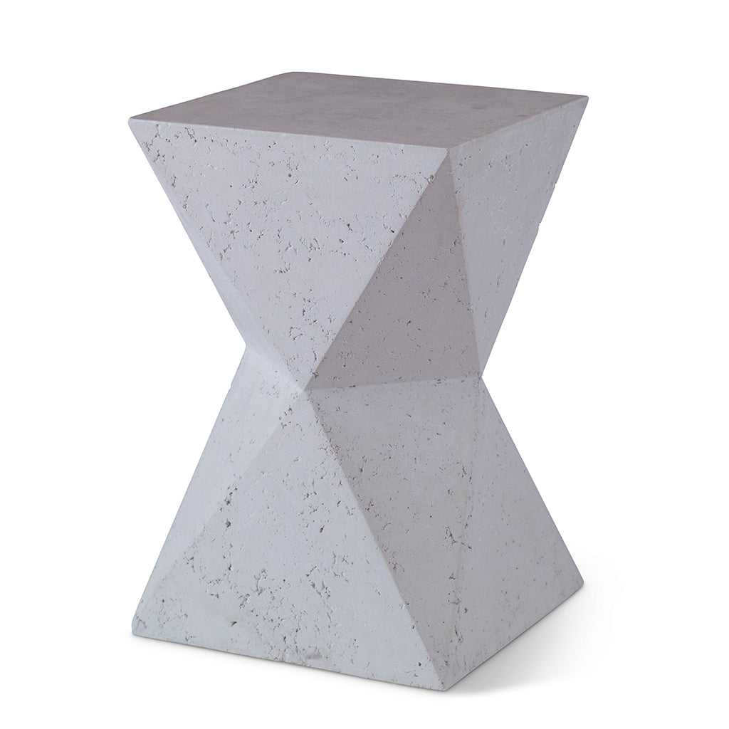 SF5776 Quatro Side Table