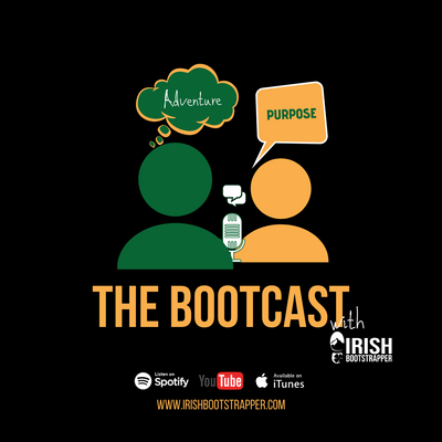 Check out The Bootcast