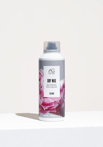 AG Dry Wax Matte Spray