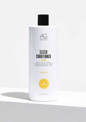 AG Sleeek Conditioner
